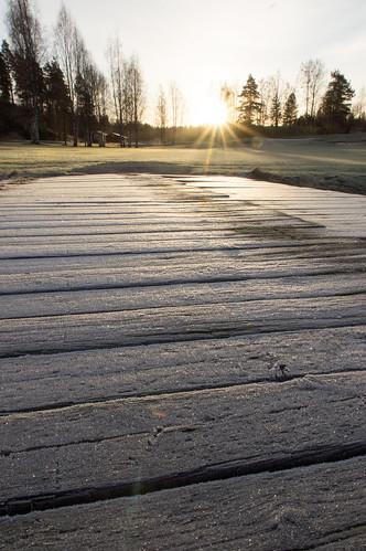 morning sunrise espoo finland dawn uncropped sunup daybreak breakofday sonyslta55v dt1650mmf28ssm