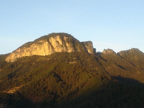 Cerro Cabezón