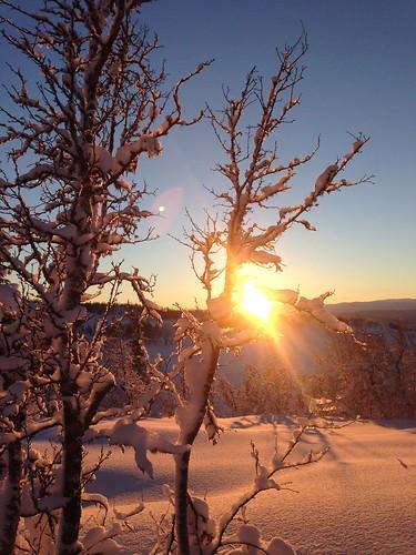 winter snow ski norway norge skiing hütte akita kar hytte valdres akitadog yddin dağevi norwegianwinter flickrtravelaward