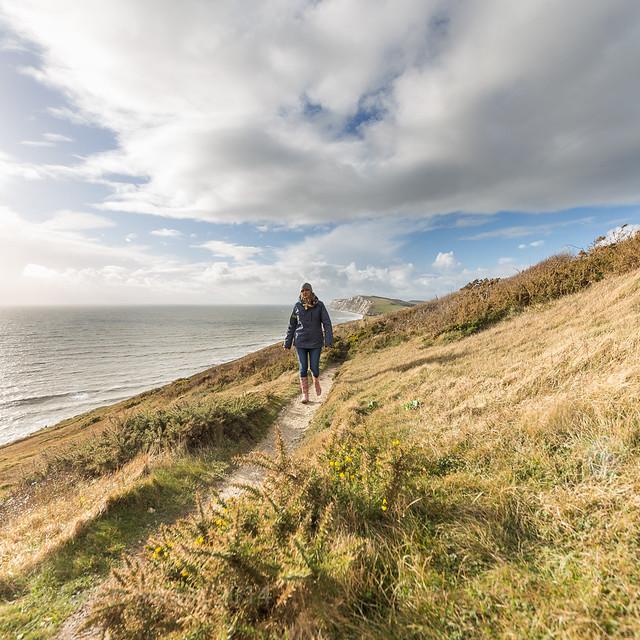 Coastal Walk IMG_1259