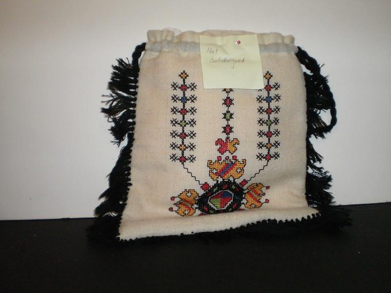 Tapestry (3)