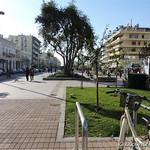 Κεντρική Πλατεία - Βασ. Γεωργίου-3