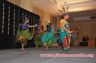 waterloo_diversity (85) | by Waterloo Tamil Community