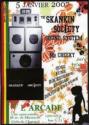 16   by skankin.society