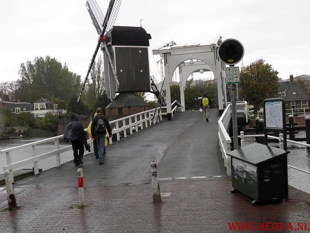 08-10-2011 Leiden 25 Km  (57)
