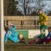 Hitchin Town 4-1 Chesham United