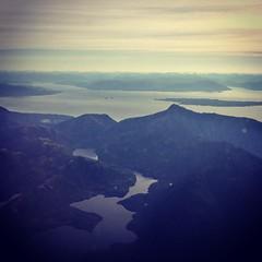 Ketchikan scenery #alaska #ketchikan