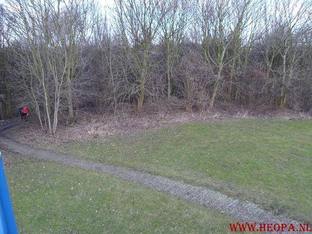 Delft 24.13 Km RS'80  06-03-2010  (24)