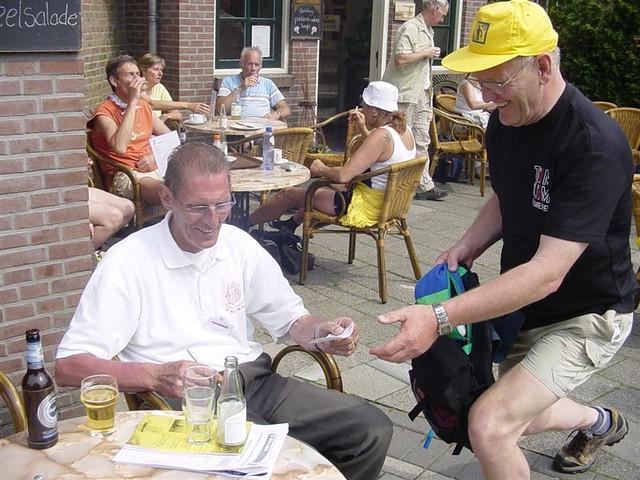 Hoorn          07-05-2006 30Km  (72)