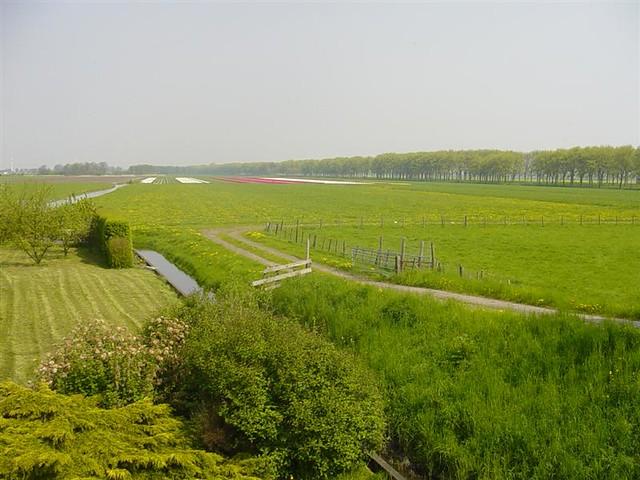Hoorn          07-05-2006 30Km  (18)