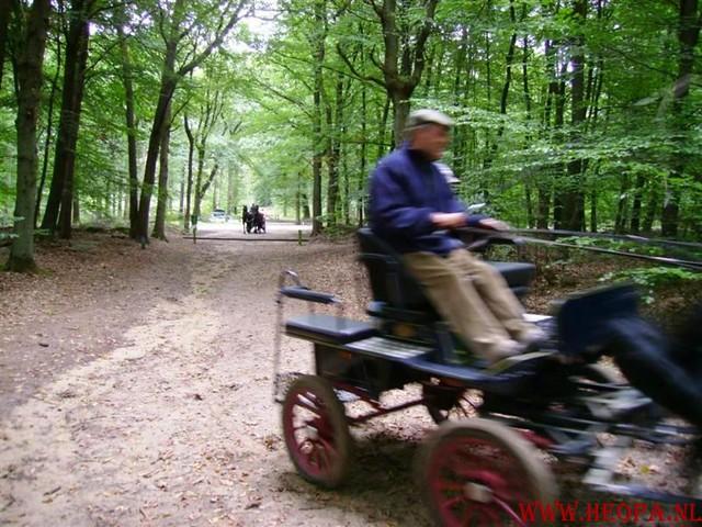 Walkery Ermelo 08-09-2007 37.5 km (59)