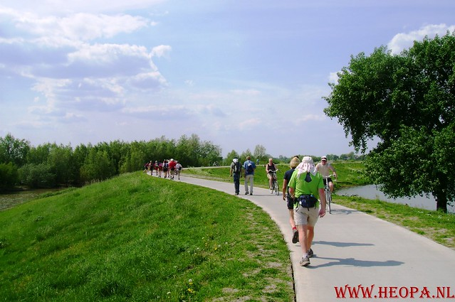 Zwolle 12-05-2008 42.5Km  (70)