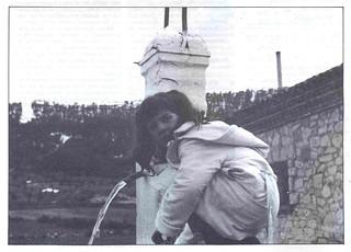 NIÑA FUENTE GRIEGOS MAYUMEA 4 AÑO 1985 TIFF
