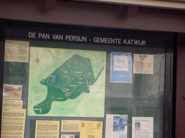 Scheveningen         22-04-2006       30 Km(28)