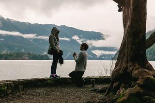 Proposal | by sherril8