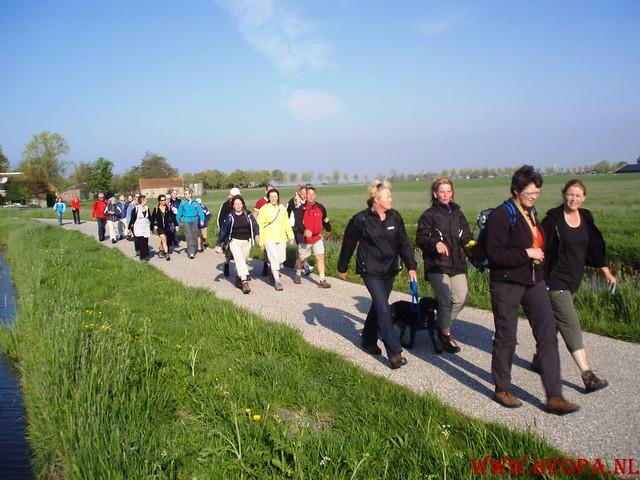25-04-2009   Bears Friesland  40 Km (15)