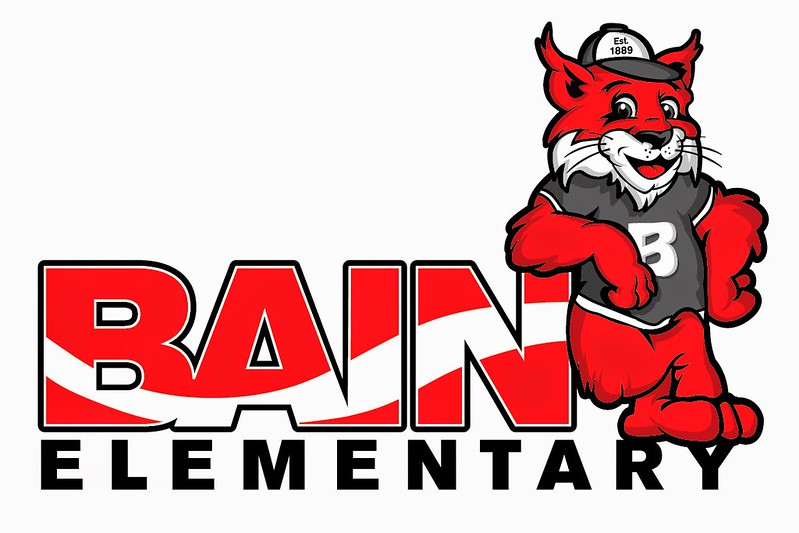 Bain Elementary
