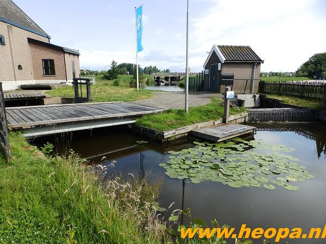 2016-06-17 Plus 4 Daagse Alkmaar 25 Km  (39)
