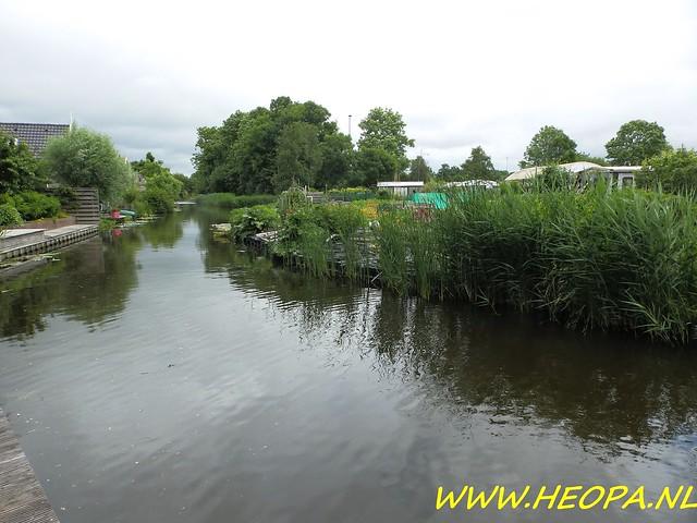 2016-06-18 Plus 4 daagse Alkmaar 4e dag 25 Km (78)