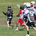 Auburn 7/8th Boys vs Jamesville Dewitt