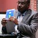 Africa's Science Agenda