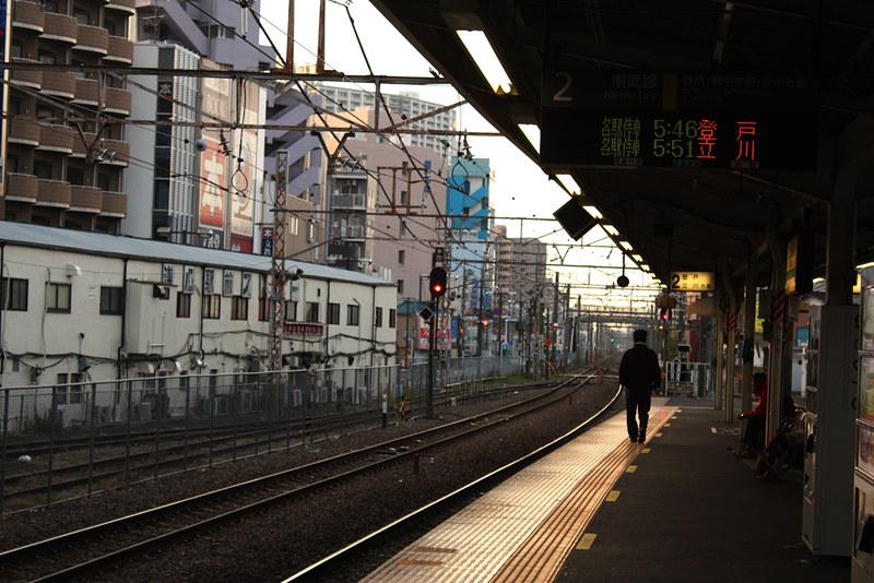 20130414_日向山_0005