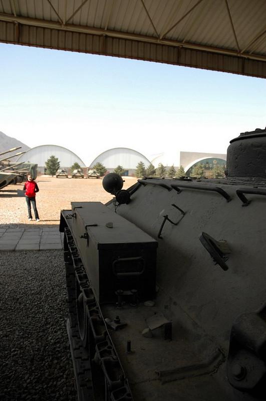 Brem T-34 (7)