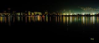 Lagoa | by alvlap