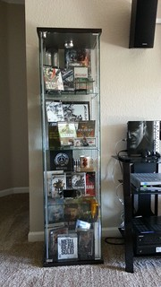 Detolf - Metal Gear Solid Collection