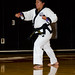 Sat, 09/14/2013 - 12:17 - Photos from the Region 22 Fall Dan Test, held in Bellefonte, PA on September 14, 2013.  Photos courtesy of Ms. Kelly Burke, Columbus Tang Soo Do Academy