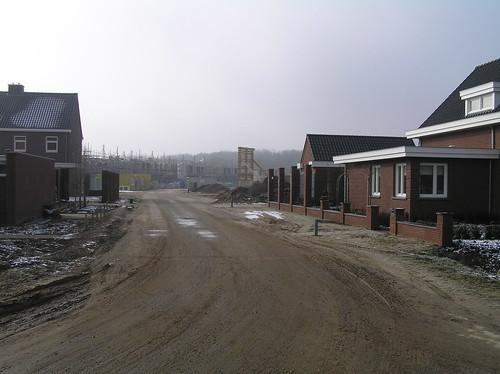20060304 Baarlo Nieuwbouw Kuukven 076   by Jac. Janssen