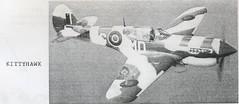 Airfield photo4