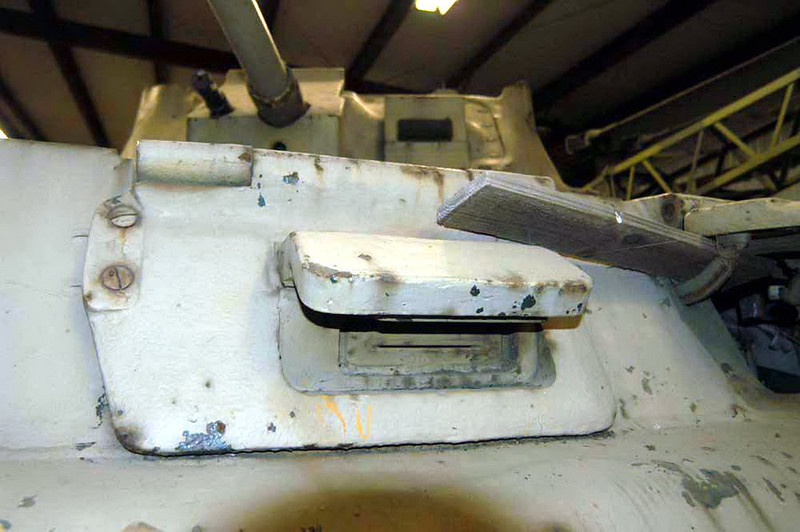 T17E1 Staghound (6)