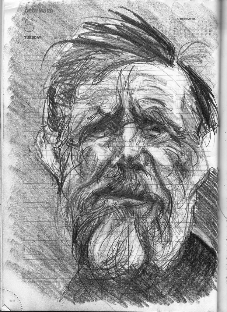 Sean Keating | Irish artist www.google.ie/search?q=sean ...