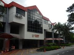 Universität Malaya