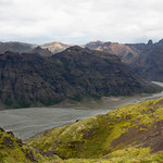Parque Nacional 12