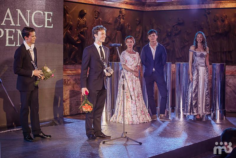 2014-04-28_Ethnographic_Museum_Danceopen_Awards-3107