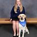 Breeder Dogs, graduation 4.5.14