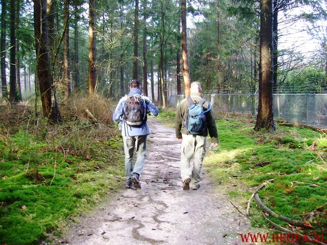 Ugchelen  22-03-2008. 30 Km JPG (7)