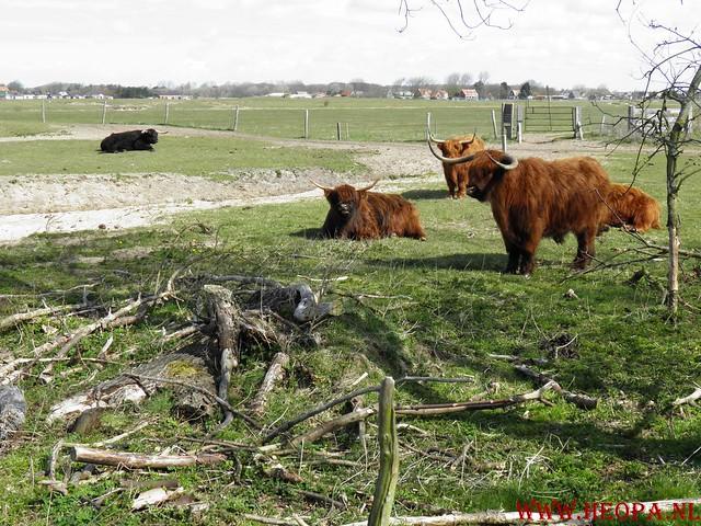 Castricum 15-04-2012 26 Km (54)