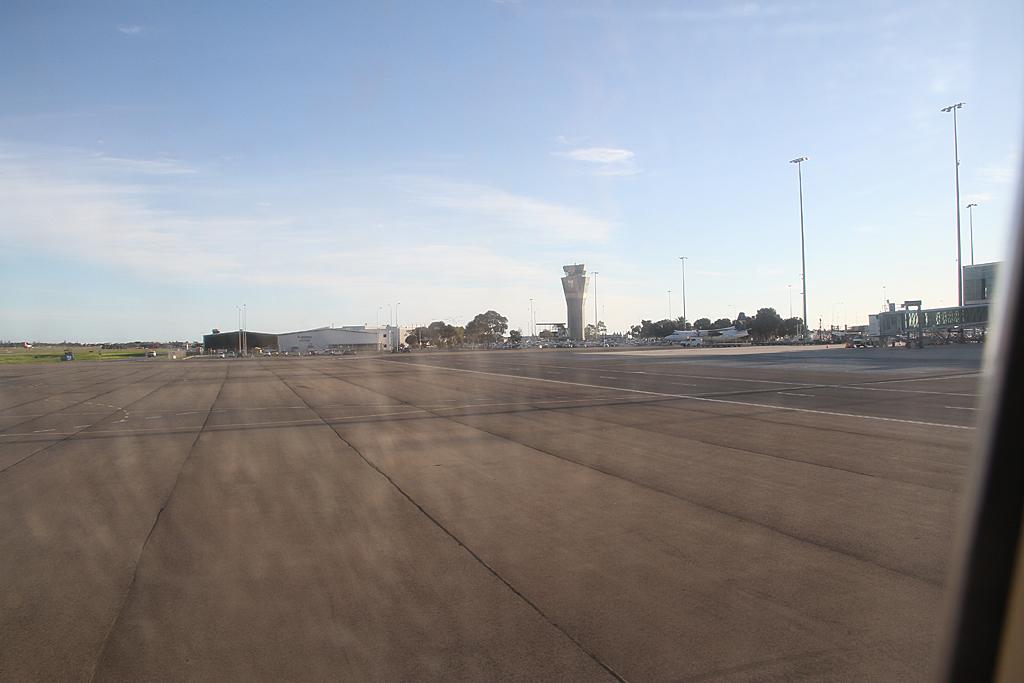 Qantaslink717-23S-VH-NXE-114