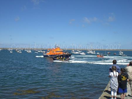 Holyhead Maritime, Leisure & Heritage Festival 2007 278