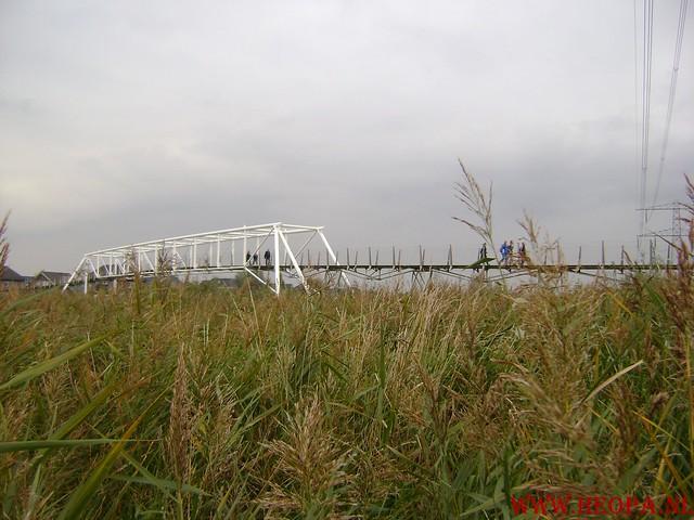 Lelystad           18-10-2008       40.5 Km (19)