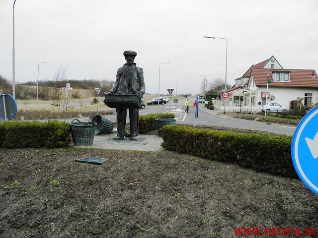 Noordwijkerhout  (38)