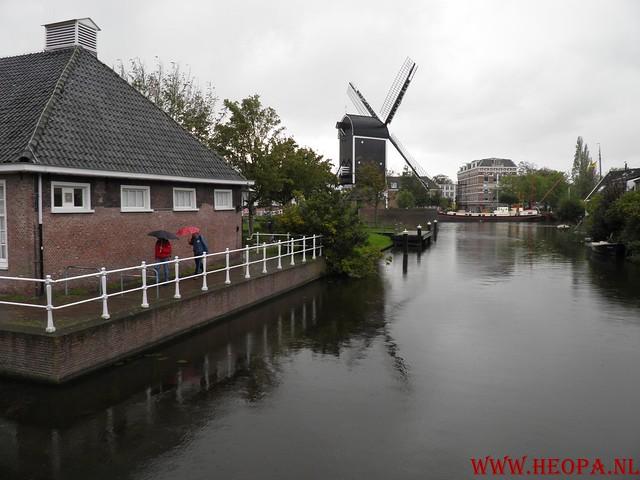 08-10-2011 Leiden 25 Km  (59)