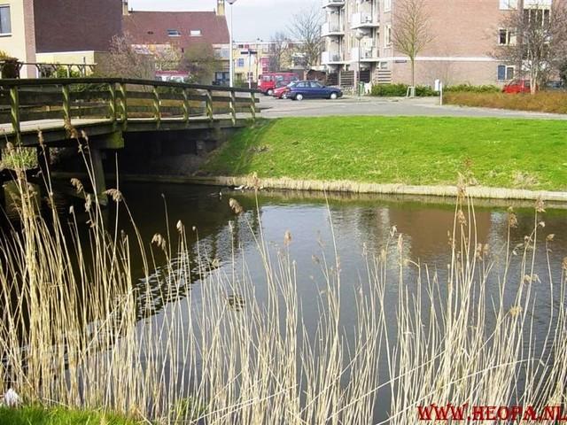 Alkmaar            17-04-2006         30 Km (2)