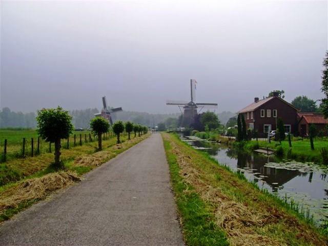 Oud Zuilen 20070609   40 km (40)