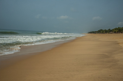 africa nigeria oceano nikond700 golfodiguinea azzir1