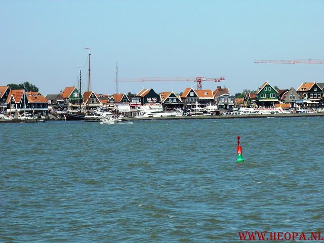 Volendam        26-05-2012       26.5 Km (91)