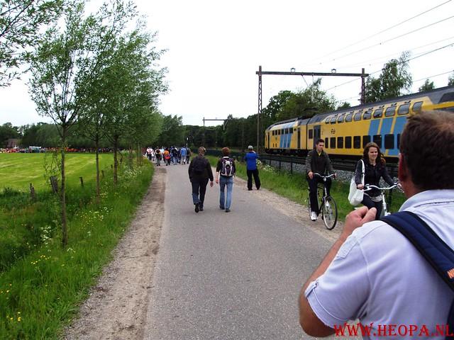 2009-05-16                Nijkerk         20 Km (60)
